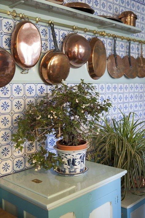 Fondation Claude Monet à Giverny et jardins