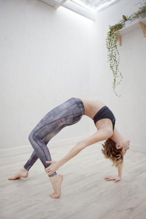 pia-le-cannu-yoga