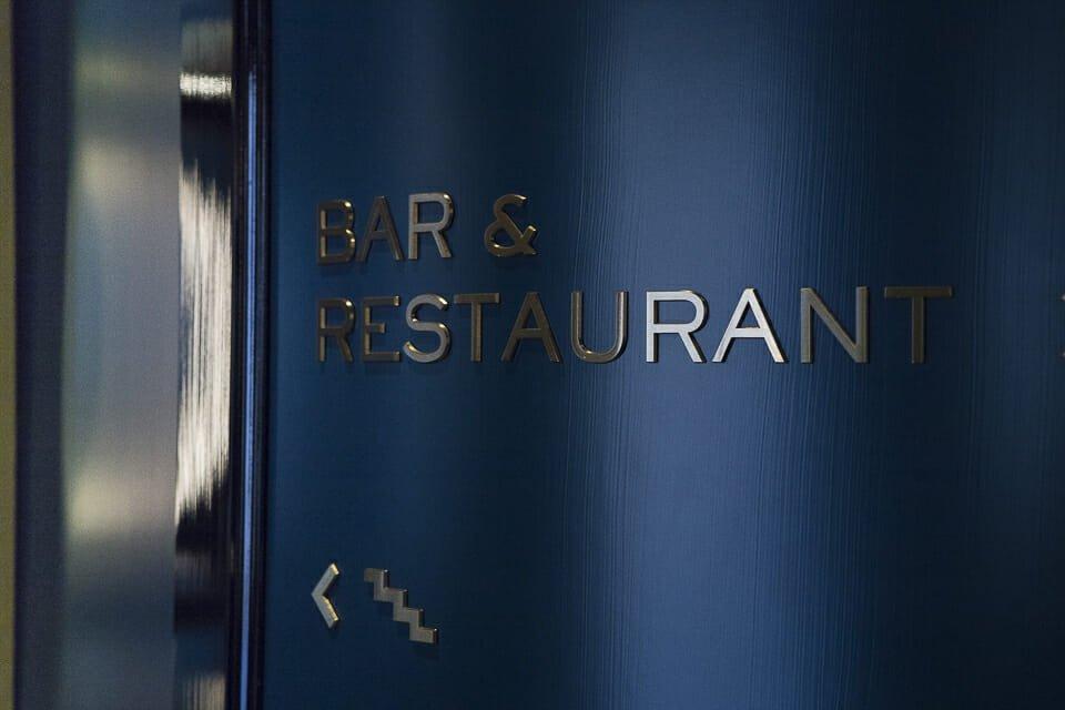 Le Roch Hôtel Spa Paris Sarah Lavoine