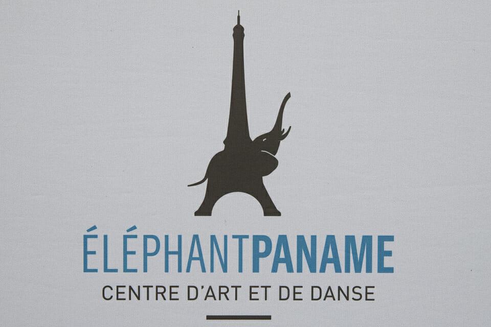 Elephant Paname à Paris,danse,opéra