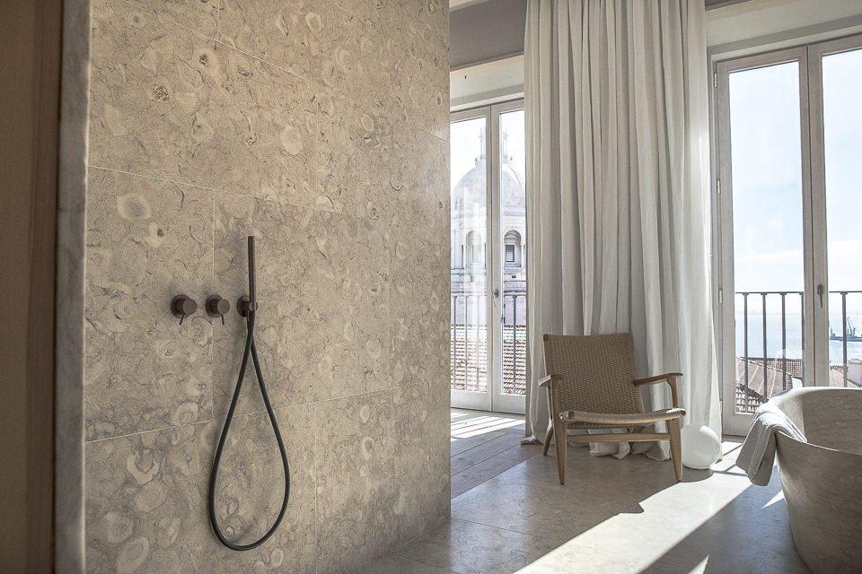 Santa Clara 1728 : Santa clara luxueux boutique hôtel lisbonne