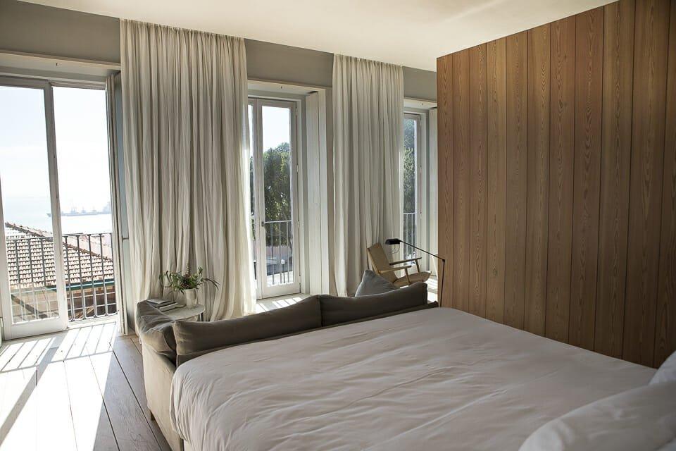 d couvrir lisbonne ville solaire du portugal o dormir que visiter. Black Bedroom Furniture Sets. Home Design Ideas