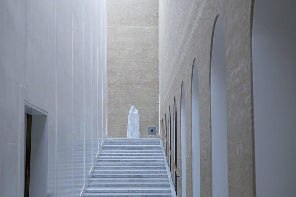 Ny Carlsberg Glyptotek, Danemark
