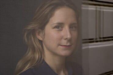 Dorothee Meilichzon
