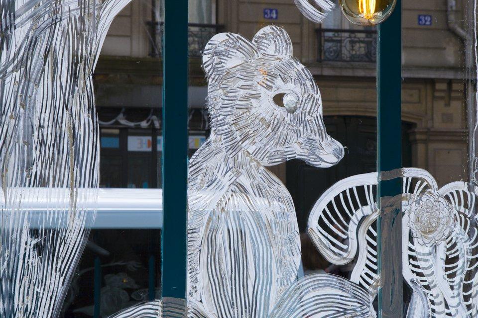Le Musée de Poche enfants à Paris