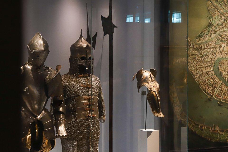 le Mucem Musée à Marseille