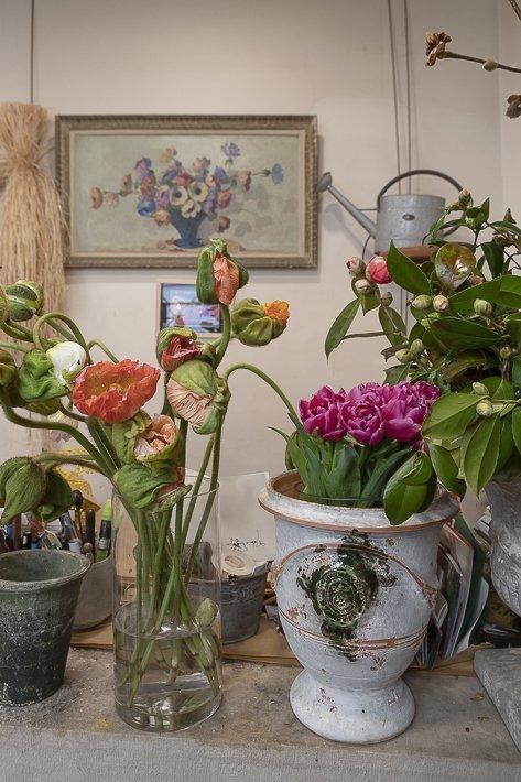 fleuriste-stanislas-draber-10