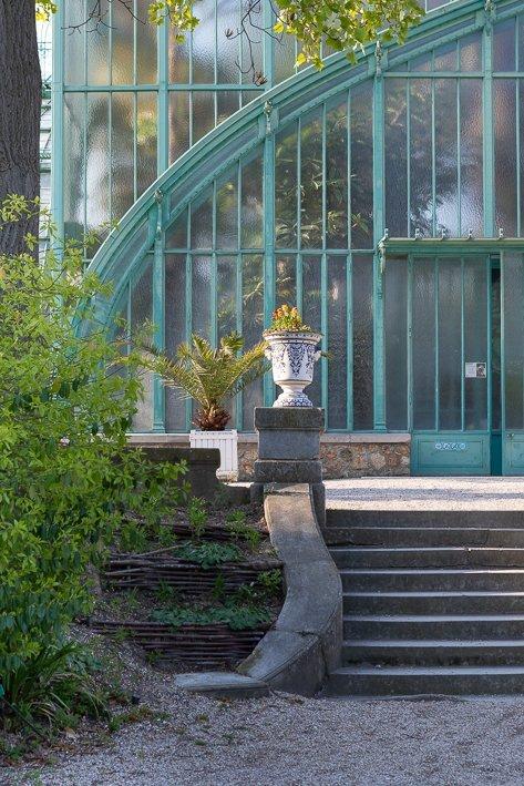 jardin-des-serres-d-auteuil-11