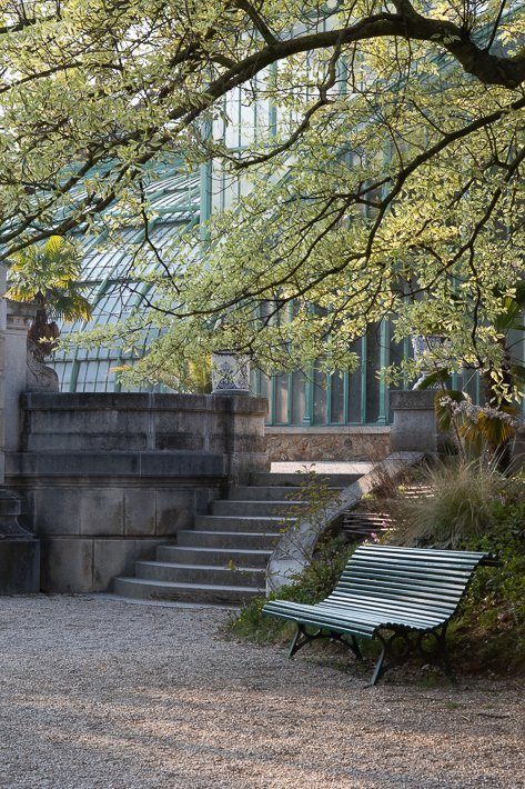 jardin-des-serres-d-auteuil-16