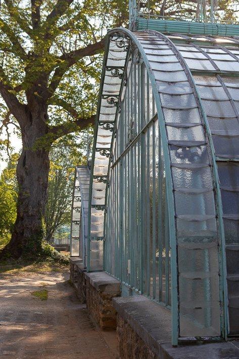 jardin-des-serres-d-auteuil-43