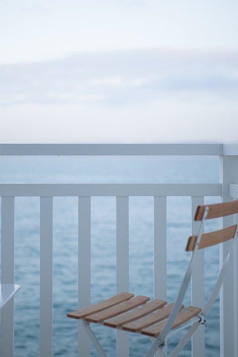 hotel-les-bords-de-mer-11