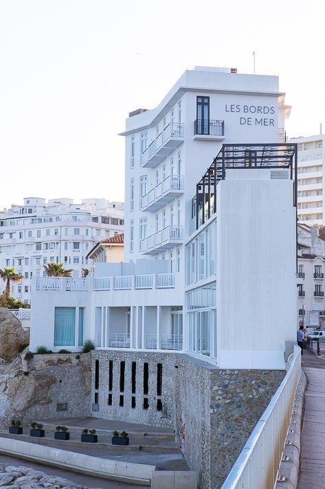 hotel-les-bords-de-mer-16