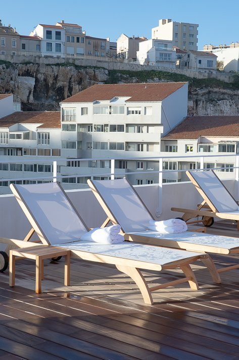 hotel-les-bords-de-mer-22