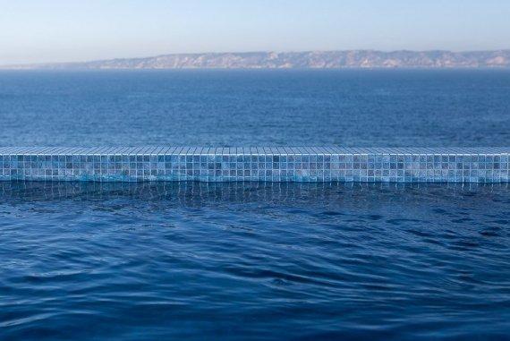Hôtel les bords de mer