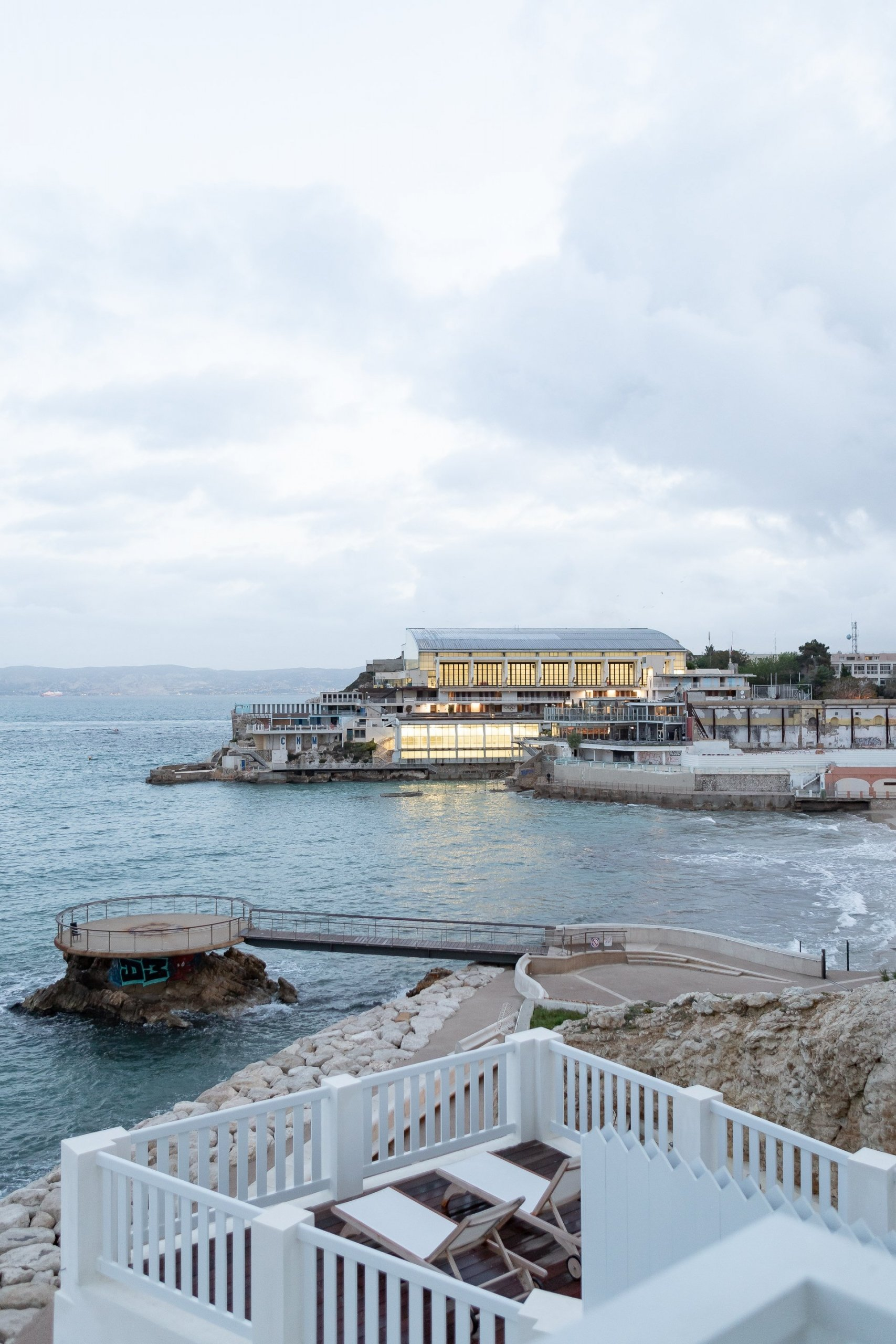 hotel-les-bords-de-mer-9