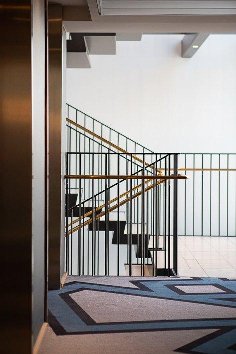 hotel-skt-petri-lkm-7