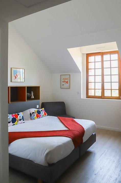 hotel-balea-guethary-3881