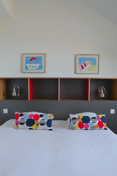hotel-balea-guethary-3890