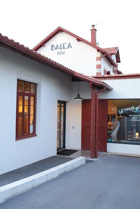 hotel-balea-guethary-4018