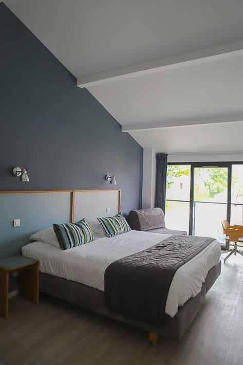 hotel-balea-guethary-4019