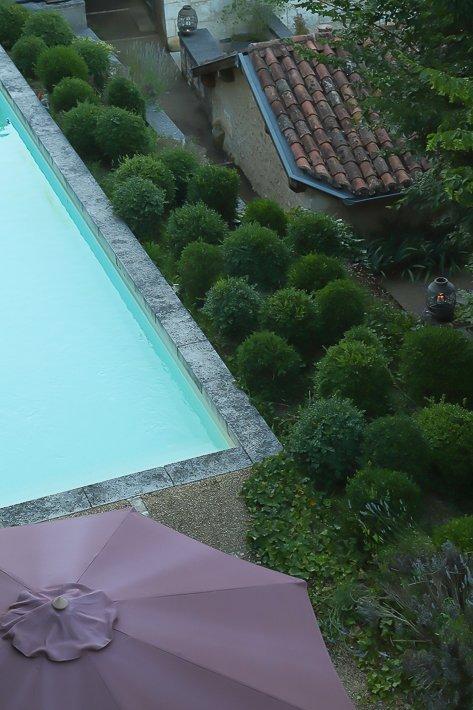 les-jardins-de-brantome-3796