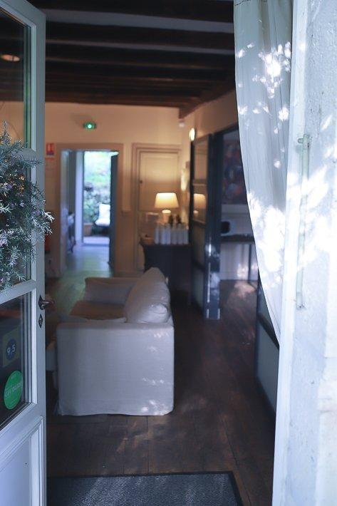 les-jardins-de-brantome-3845