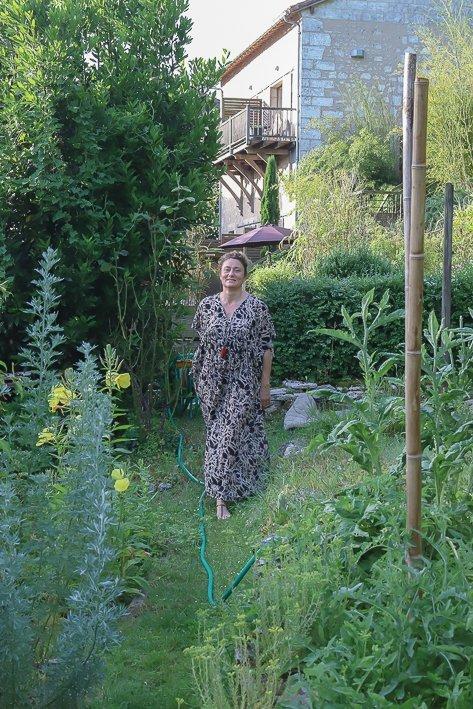 les-jardins-de-brantome-3853