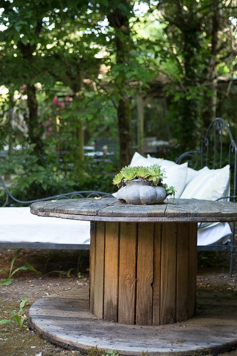 les-jardins-de-brantome-3874