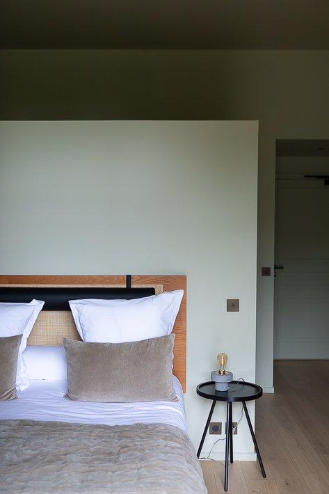 maison-aribert-lkm-3
