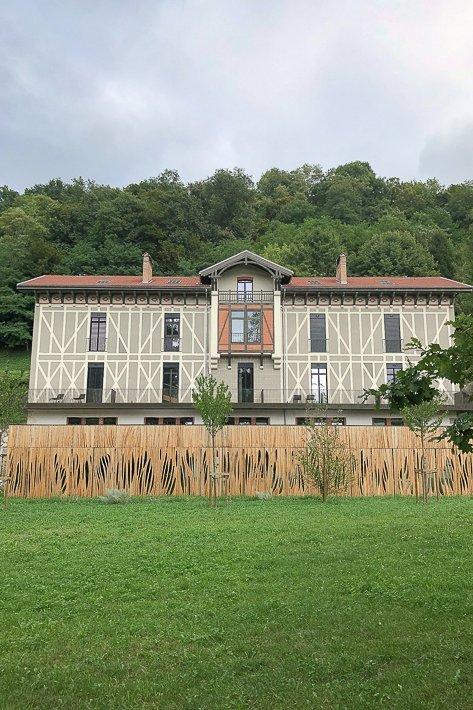 maison-aribert-lkm-8