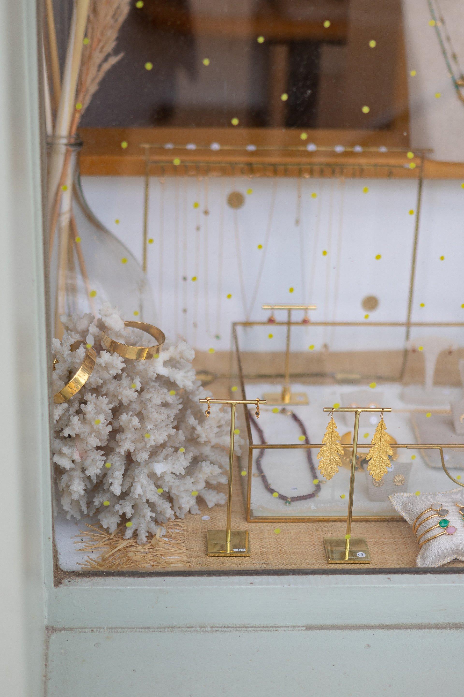 le 51 bis bijoux saint briac