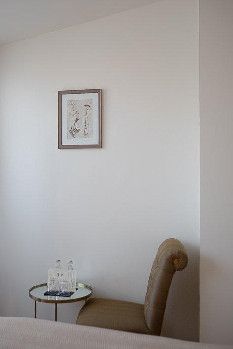 hotel-de-la-villeon-lisa-klein-michel-13