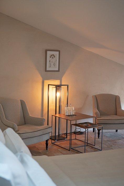 hotel-de-la-villeon-lisa-klein-michel-17
