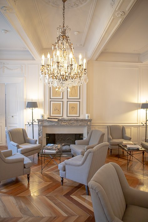 hotel-de-la-villeon-lisa-klein-michel-18