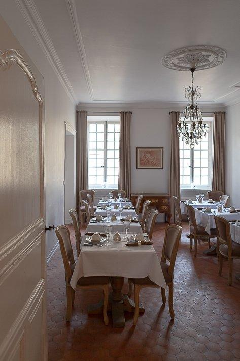 hotel-de-la-villeon-lisa-klein-michel-21