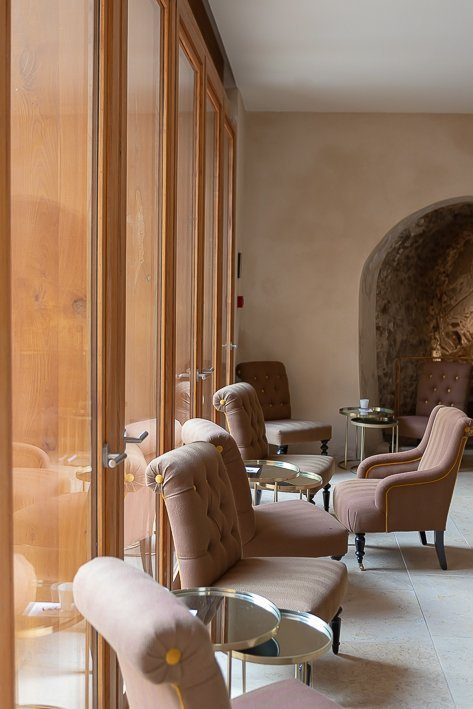 hotel-de-la-villeon-lisa-klein-michel-25