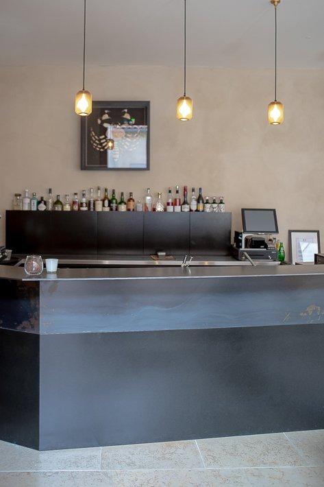 hotel-de-la-villeon-lisa-klein-michel-26