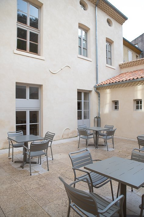 hotel-de-la-villeon-lisa-klein-michel-27