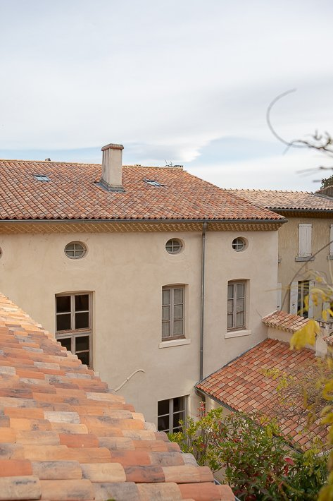 hotel-de-la-villeon-lisa-klein-michel-29