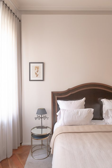 hotel-de-la-villeon-lisa-klein-michel-32
