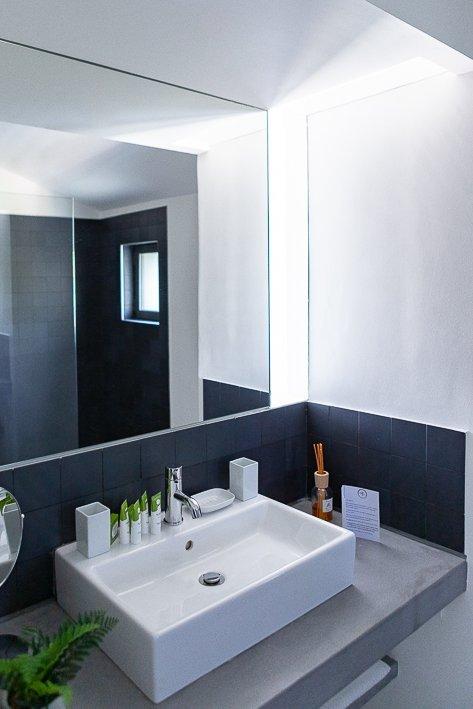 salle de bains monte verdi