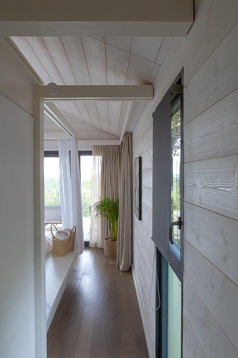 lisa-klein-michel-monte-verdi-3002