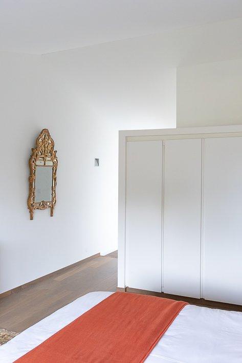 lisa-klein-michel-monte-verdi-3140