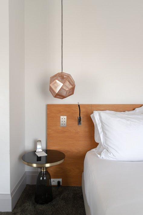 yndo-hotel-lucky-mornings-16