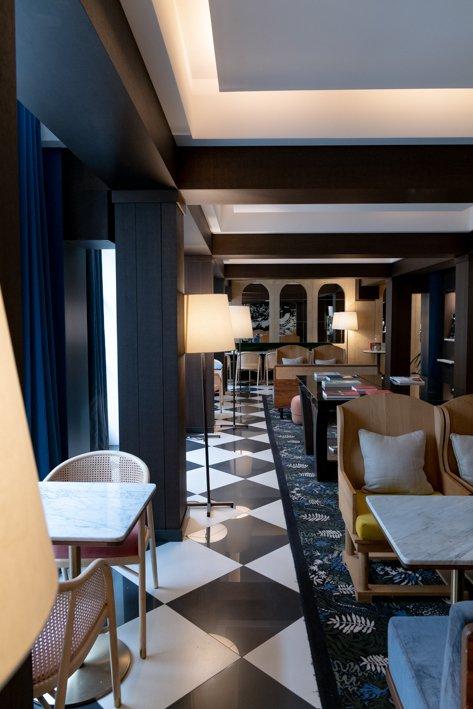 Ghotel-paris-the-chess-lucky-mornigs-4