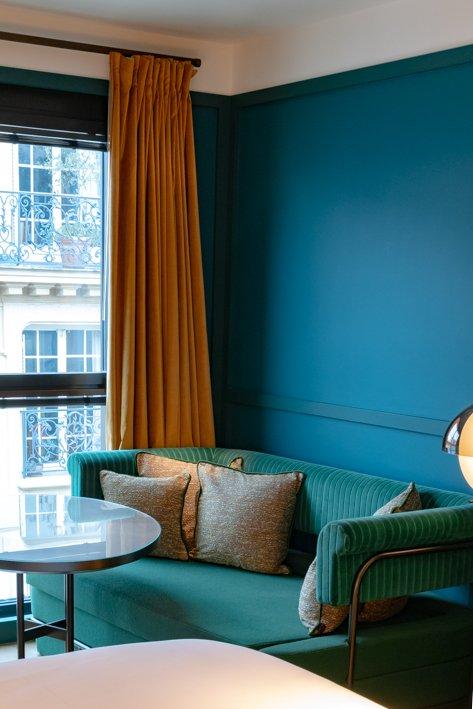 hotel-ballu-lucky-mornings-14