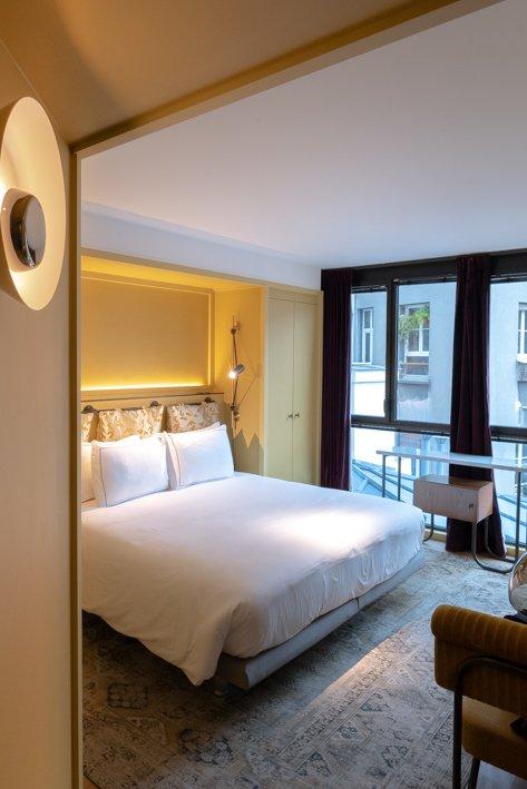 hotel-ballu-lucky-mornings