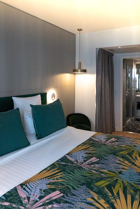 basile-hotel-lucky-mornings-26