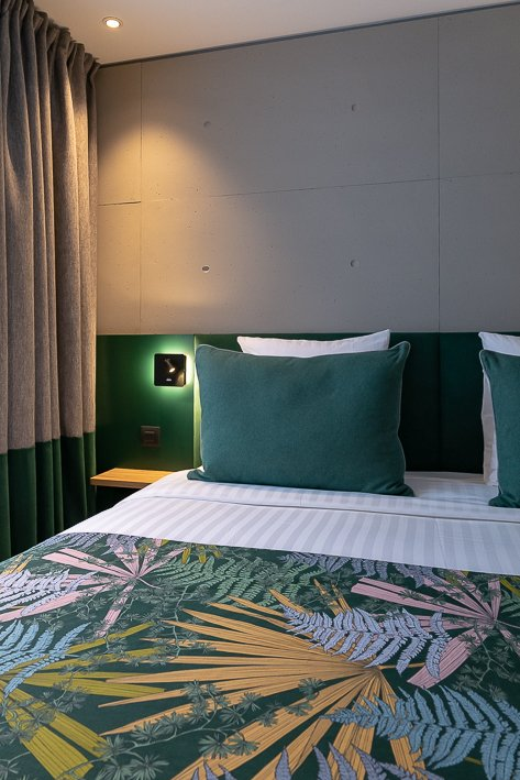 basile-hotel-lucky-mornings-30