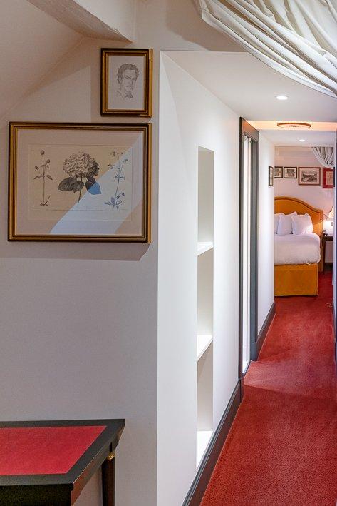 la chambre du marais_-11